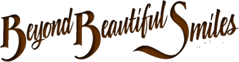 Beyond Beautiful Smiles - Campbell River Dental Office
